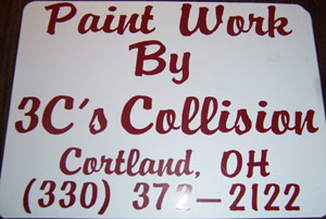 Paintwork-by-3CCollision